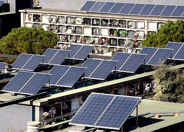 paneles solares Fabricantes - paneles solares, kits solares y equipamiento de energía solar tenemos soluciones de energía solar para el uso doméstico, industrial y comercial.
