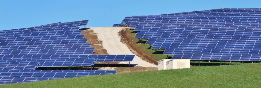 El temor de las eléctricas a la energía fotovoltaica, una prueba de su potencial
