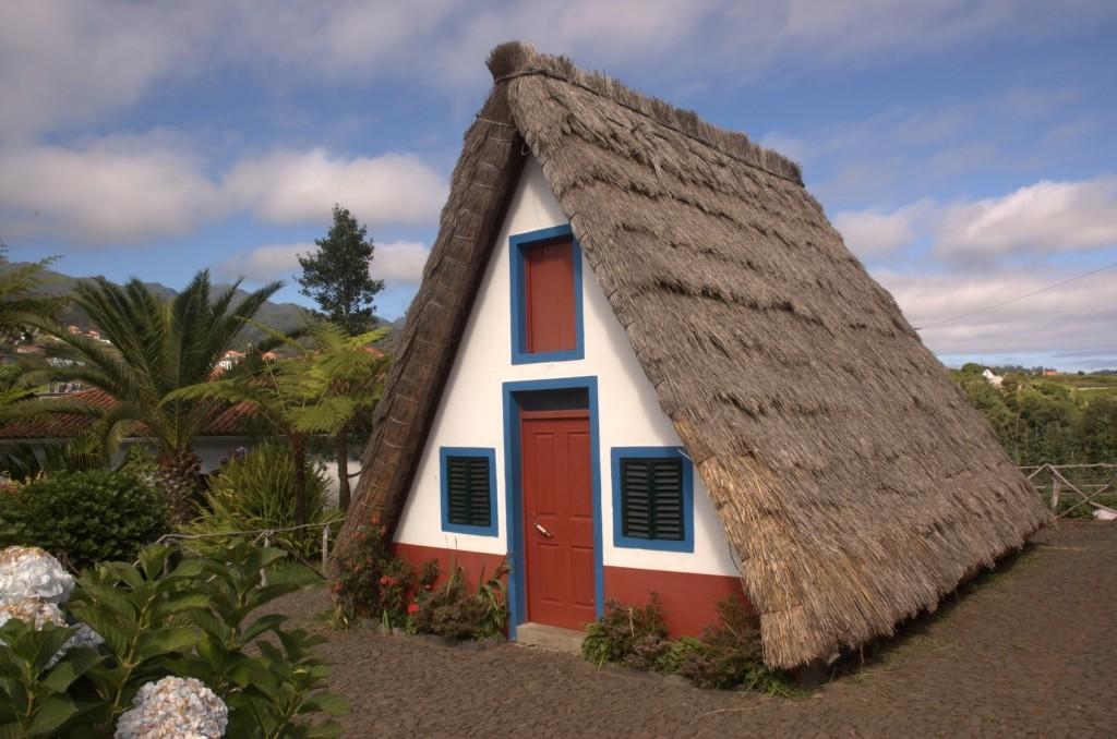 Casas ecol gicas un futuro m s que deseable - Construccion de casas ecologicas ...