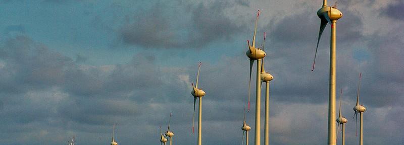 El constante cambio de normativa en la producción de energía