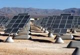 La rentabilidad de la energía solar en España